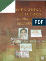 Biomekhanika_I_Estetika_V_Klinicheskoy_Ortodontii.pdf