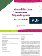 PREE-2-LAM-DIDAC-REIMP-INDICE-BAJA