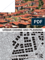 Urban Coding And Planning.pdf