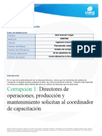 Guzman_Eber_corrupcion.docx