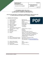 Sílabo Placnificacion y Control de Obras 2020_II.pdf