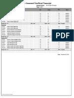 Unofficial Dmc Report (8)