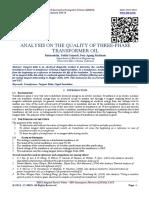 02.JACS10081.pdf