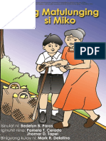 Ang Matulungin Si Miko v1.0-394
