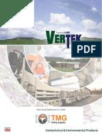Vertek-CPT-cones