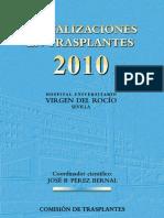 trasplantes2010