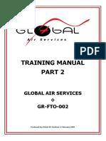 Global_Training_Manual_Part2.pdf