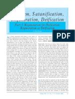 Ron Kangas - Creatie, regenerare, deificare.pdf