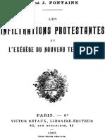 Les_infiltrations_protestantes_et_l_exegese_du_Nouveau_Testament_000000667