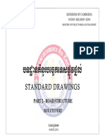Prakas-511-part-2Standard-drawing-3cell-box-culvert.pdf