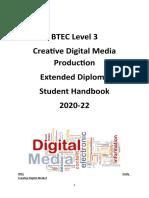 Handbook 2020 22