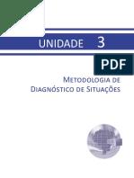LIVRO - PNAP - UNIDADE 3 - Planejamento Estrategico Governamental
