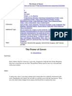 The Power of Seven.pdf
