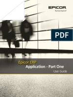 EpicorApplication_UserGuide_Part1of2_100700.pdf