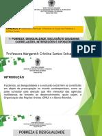 AULA 1- POBREZA, DESIGUALDADE, EXCLUSÃO E CIDADANIA.pdf