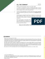 New_Cerato(Compressed2) (1).pdf