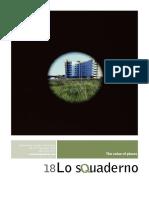 losquaderno18.pdf