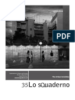 losquaderno35