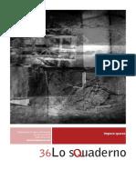 losquaderno36