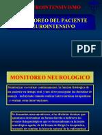 monitoreo_paciente_neurointensivo