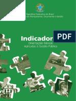 Livro Texto III - Indicadores_orientacoes_basicas_aplicadas_a_gestao_publica