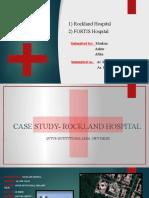 hospital case study.pptx