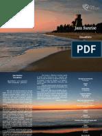 18 agosto torre.pdf