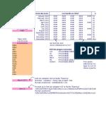 Copie de ExempleGillesV2.xls
