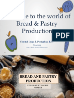 Basic concepts of BPP.pptx