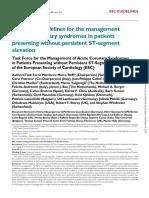 esc2015  acute coronary syndromes.pdf