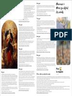 Neuvaine_marie_qui_defait_les_noeuds.pdf