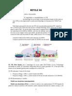 Curs 15 - 22.04.pdf