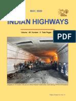 Indian Highways.pdf