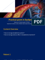 27048_Practical point in Dyslipidemia