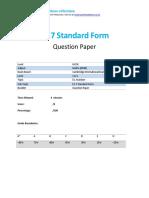 1.7-number-standard-form-cp (1).pdf