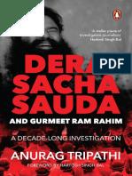 Dera-Sacha-Sauda-and-Gurmeet-Ra-Anurag-Tripathi-_1_.pdf