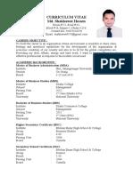 Md. Shakhawat Hossen.docx