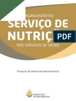 Proposta-Organizacao-Servico-Nutricao.pdf