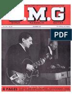BMG_1959_12.pdf