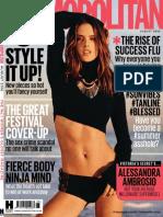 Cosmopolitan_-_August_2016_UK.pdf