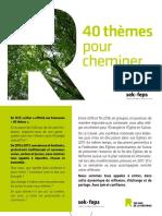 40-themes-pour-cheminer.pdf