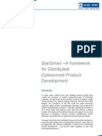 16---StarSmart---A-framework-for-Distributed-Product Development