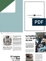 La collection - Confiture Parisienne.pdf