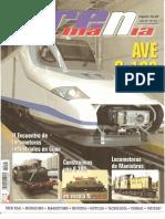 Trenmania-017.pdf
