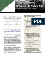 Natural_Gas_101.pdf
