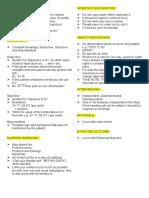 ncp notes - sir dan.pdf