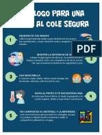 Decálogo Covid.pdf