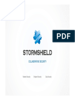 Stormshield-Corporate.pdf