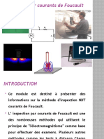 Introduction aux CF