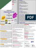 CE VJIT Online Internship Brochure.pdf